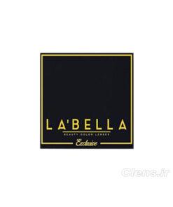 خرید لنز رنگی لابلا سری اکسکلوسیو